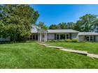 Villa for  sales at Scarsdale 1 Scarsdale Lane   St. Louis, Missouri 63117 Stati Uniti