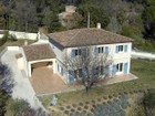 Moradia for sales at Newly built Property 2 in Draguignan GB10121  Draguignan, Provença-Alpes-Costa Azul 83300 França