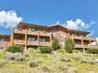 Condomínio for sales at Park City Pinebrook Condo 8021 Gambel Dr #T-3 Park City, Utah 84098 Estados Unidos
