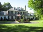 Einfamilienhaus for  sales at Wickford Area 58 Hidden Mere Lane   North Kingstown, Rhode Island 02852 Vereinigte Staaten