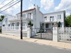 Casa para uma família for  sales at Spectacular waterfront home in Point of Pines 335 Rice Ave  Revere, Massachusetts 02151 Estados Unidos