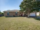 Casa para uma família for  sales at 328 HCR 2415    Hillsboro, Texas 76645 Estados Unidos