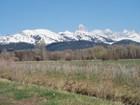 Terrain for sales at Teton Views and Seasonal Waterway 432 Granite Basin Loop  Tetonia, Idaho 83452 États-Unis