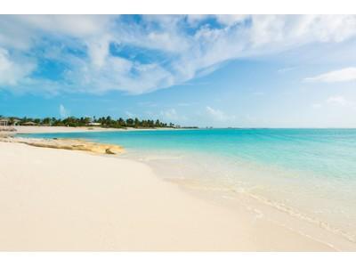 Terrain for sales at Tranquility Lane Beachfront Grace Bay, Providenciales TCI Îles Turques Et Caïques