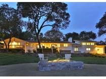 단독 가정 주택 for sales at 10577 Chalk Hill Road    Healdsburg, 캘리포니아 95448 미국