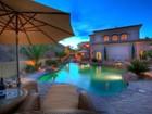 Maison unifamiliale for  sales at Castello sul lago 2 Grand Anacapri Henderson, Nevada 89011 États-Unis