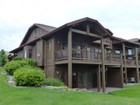 タウンハウス for sales at High-end Townhome overlooking Whitefish River 155 Arielle Way Whitefish, モンタナ 59937 アメリカ合衆国