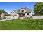 Villa for sales at Custom Built 3 Merritt Lane Center Moriches, New York 11934 Stati Uniti