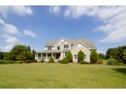 Maison unifamiliale for  sales at 1065 Windsor Rd.    Millstone, New Jersey 08535 États-Unis