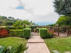 Single Family Home for sales at 2415 Rue Denise  La Jolla, California 92037 United States