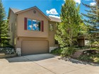 Single Family Home for sales at 9050 Grizzly Way  Evergreen, Colorado 80439 United States