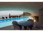 Maison unifamiliale for  sales at Splendid Villa on Monte Argentario  Cala Piccola Di Monte Argentario, Grosseto 58019 Italie