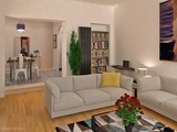 Property Of Refined apartment close to Piazza di Spagna