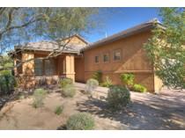 단독 가정 주택 for sales at Gorgeous Light And Bright Home In The Heart Of DC Ranch 9782 E Flathorn Road   Scottsdale, 아리조나 85255 미국