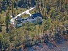 Single Family Home for  sales at Yeopim Riverfront Estate 124 Shipyard Creek Rd Edenton, North Carolina 27932 United States