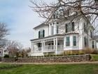 Casa Unifamiliar for  sales at 22 Eastern Promenade  Portland, Maine 04101 Estados Unidos