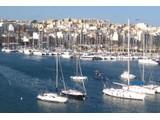 Single Family Home for sales at Large Seafront Villa Ta Xbiex, Sliema Valletta Surroundings Malta