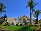 一戸建て for  sales at 961 Via Del Monte  Palos Verdes Estates, カリフォルニア 90274 アメリカ合衆国