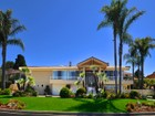 Vivienda unifamiliar for  sales at 961 Via Del Monte  Palos Verdes Estates, California 90274 United States