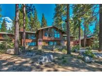 Villa for sales at 932 Lakeshore    Incline Village, Nevada 89451 Stati Uniti