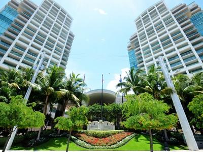 Condominium for sales at Ritz Carlton 3400 SW 27 Ave 201 Miami, Florida 33133 United States