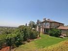 Maison unifamiliale for  sales at 4368 Via Padova  Claremont, Californie 91711 États-Unis