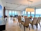 콘도미니엄 for sales at Caribbean S-1002 3737 Collins Avenue S-1002  Miami Beach, 플로리다 33140 미국