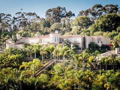 Nhà ở một gia đình for sales at San Juan Capistrano 30302 Malaspina   San Juan Capistrano, California 92675 Hoa Kỳ