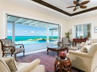 Maison unifamiliale for  sales at Gwynt A Môr Oceanview Cheshire Hall, Providenciales TCI Îles Turques Et Caïques