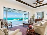 Single Family Home for sales at Gwynt A Môr Oceanview Blue Mountain, Providenciales TC Turks And Caicos Islands