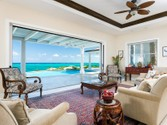 Single Family Home for sales at Gwynt A Môr  Blue Mountain,  TC Turks And Caicos Islands