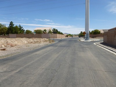 Land for sales at 0 Frias  Las Vegas, Nevada 89074 United States