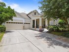 Single Family Home for  sales at Windermere, Florida 6019 Caymus Loop Windermere, Florida 34786 United States