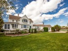 Single Family Home for  sales at Sachem's Head Association 9 Chimney Corners Road Guilford, Connecticut 06437 United States