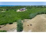 Property Of 30 Acres - Spectacular Equestrian Estate