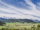 Land for sales at Lot 3 Mountain Shadow Estates  Ridgway, Colorado 81432 United States
