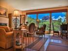 Tek Ailelik Ev for  sales at Creekside Sedona Ranch 1675 Chavez Ranch Rd  Sedona, Arizona 86336 Amerika Birleşik Devletleri