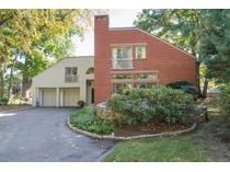 Townhouse for sales at 509 Boylston St #509 509 Boylston Street, Unit 509   Brookline, Massachusetts 02445 United States