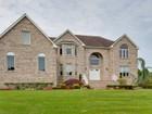 Einfamilienhaus for  sales at 314 Sinclair Court  Morganville, New Jersey 07751 Vereinigte Staaten