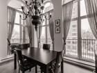 Appartement for sales at Île-des-Soeurs 760 Ch. Marie-Le Ber, apt. 220 Verdun Ile Des Soeurs, Québec H3E1W6 Canada