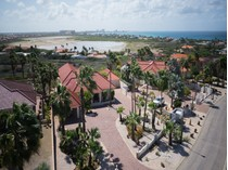 Single Family Home for sales at Bella Vista 5 Malmok, Aruba Aruba