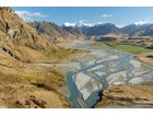Farm / Ranch / Plantation for  sales at Branches station  Other Otago, Otago 9300 New Zealand