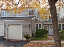 Single Family Home for sales at Doylestown, PA 503 Portsmouth Court   Doylestown, Pennsylvania 18901 United States