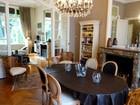 Einfamilienhaus for  sales at ROUBAIX, near Delory, 6 bedroom Townhouse Roubaix - Delory Other Nord Pas De Calais, Nord Pas De Calais 59100 Frankreich