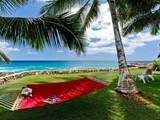 Property Of Magnificent Ocean Hideaway - Makaha
