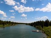 Land for sales at Henry's Fork River Homesite 2  Island Park,  83429 United States