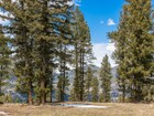 Land for sales at TBD S. Elk Ridge Road Lot 2  Evergreen, Colorado 80439 United States