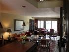コンドミニアム for  rentals at Country Club Townhome 61 115 Harlston Green Unit 61 Snowmass Village, コロラド 81615 アメリカ合衆国