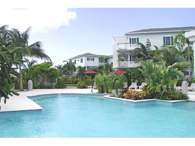 Condominio for sales at Royal West Indies - Suite 834 Beachfront Grace Bay, Providenciales TCI Turks E Caicos