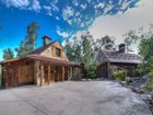Single Family Home for  sales at 139 AJ Drive  Telluride, Colorado 81435 United States